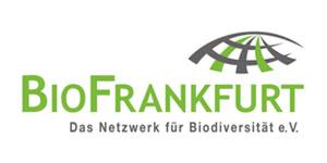 logo_bioffm