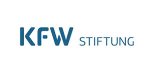 logo_kfw-stiftung