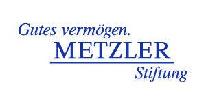 logo_metzler