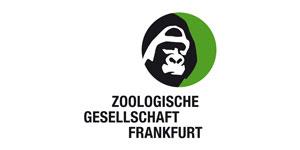 logo_zgf