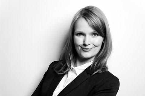 Alina Vennekötter