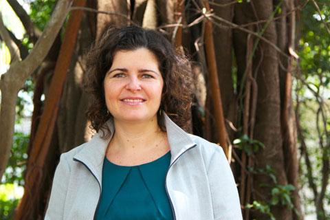 Dr. Barbara da Costa Pinto Oliveira