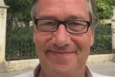 Prof. Dr. Christian Schuchardt