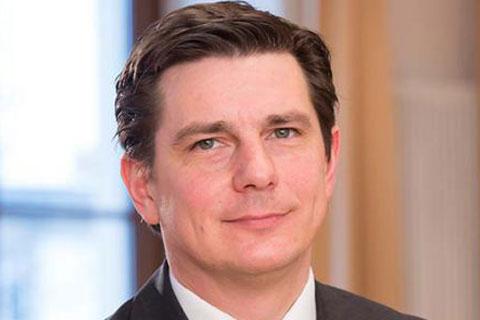 Florian Becker-Gitschel