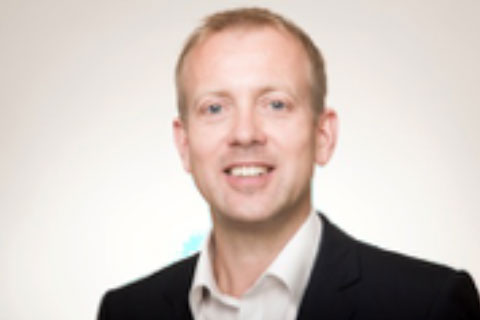 Dr. Tobias Garstecki
