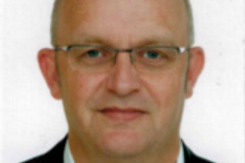 Uwe Klug