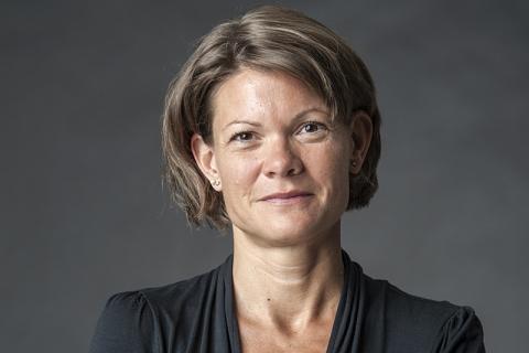 Katja Rinkinen