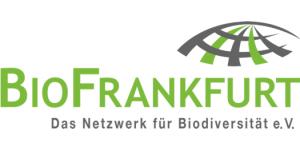 Bio_Frankfurt