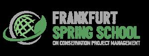 Frankfurt Spring School