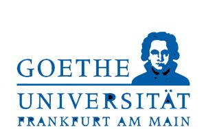 Logo_Goethe-Uni_Logo RGB_klein