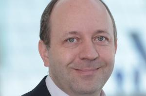Prof. Dr.-Ing. Lars Baumann