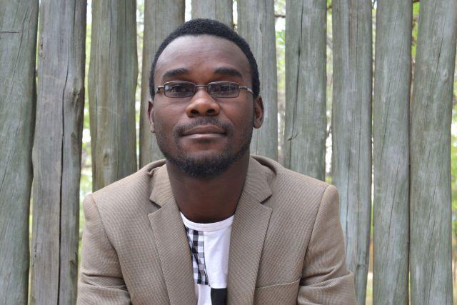 Francis Mapenga_cut